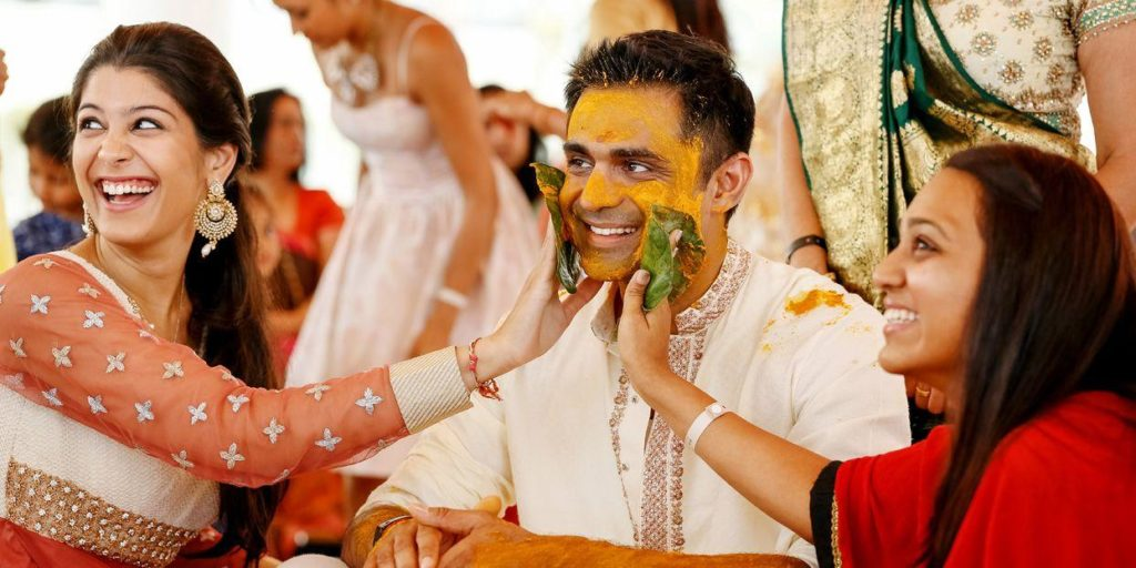 DESTINATION WEDDING PLANNER IN INDIA AND OUT OF INDIA