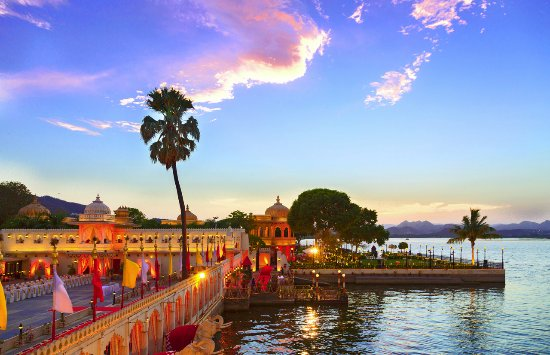palace wedding venues in udaipur