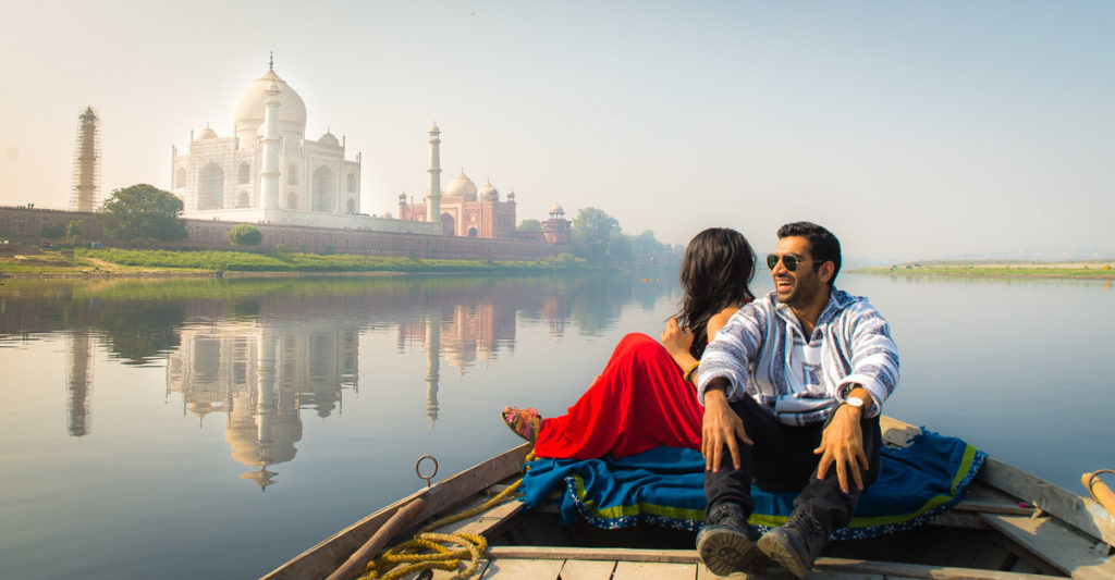 pre wedding photography in agra