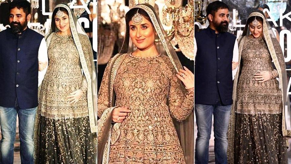 Top Fashion Designers for Your Wedding Outfit in India