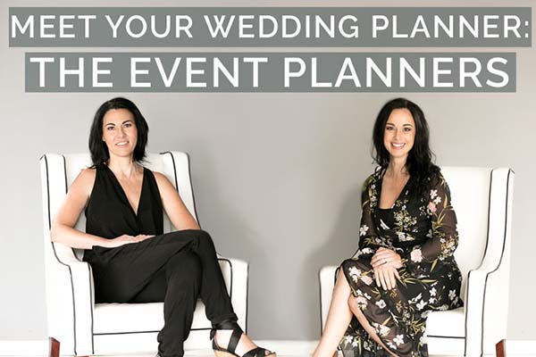 Right Guide To Choose A Wedding Planner For You