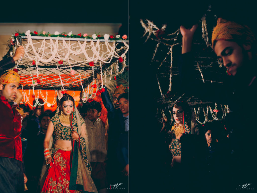 destination wedding khajuraho