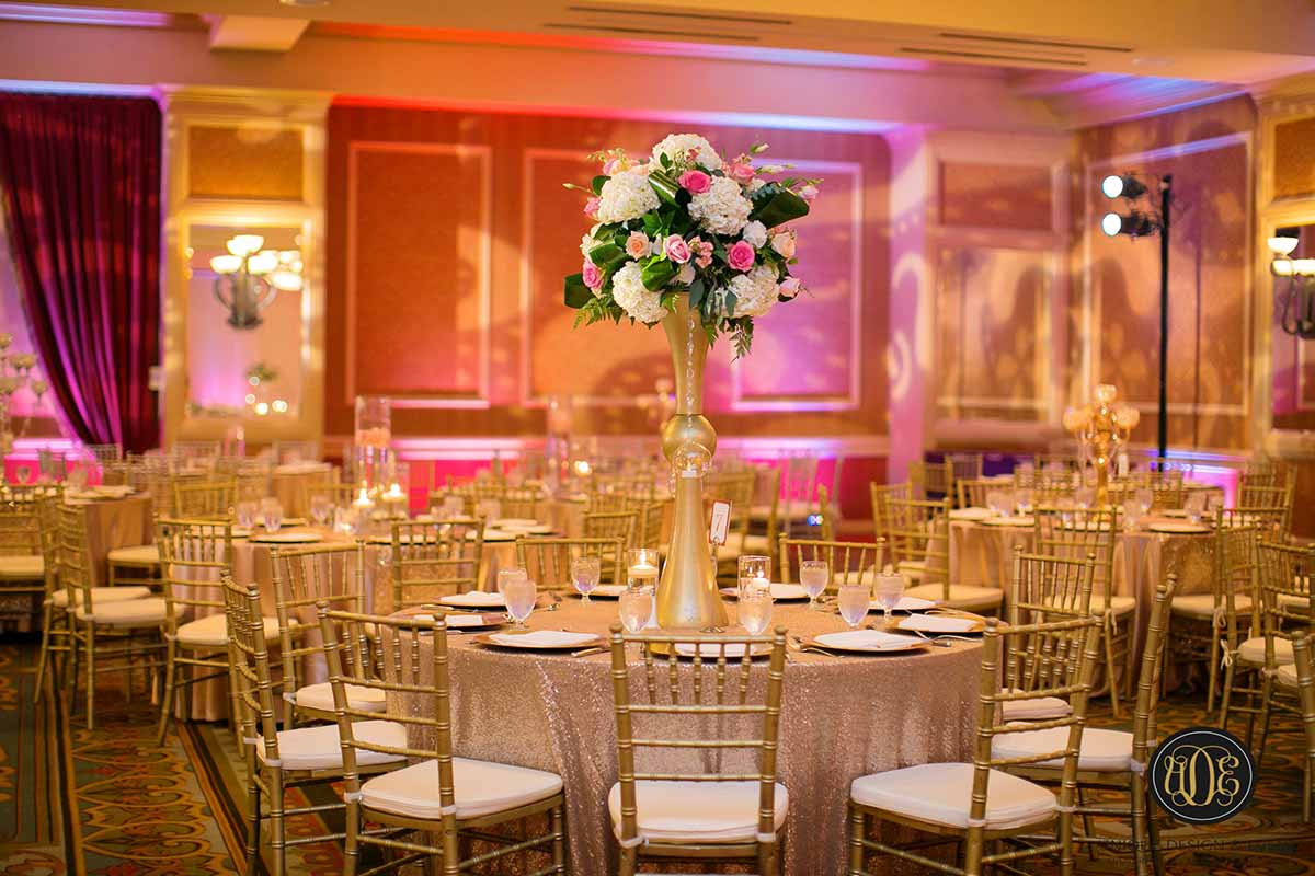 Best Wedding Decorator in Delhi