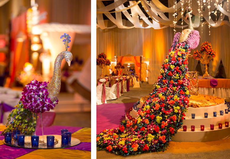 Best Wedding Decorator in Delhi-NCR