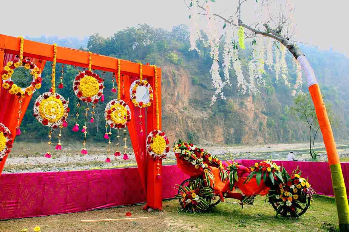 Image result for Shimla wedding destination
