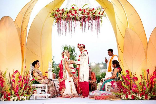 Wedding organiser and event planner in Goa Agra Jaipur