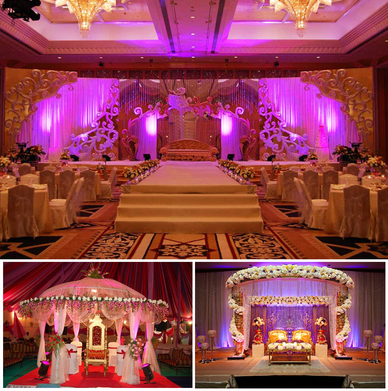 Wedding Planning In Jaipur Amp Udaipur