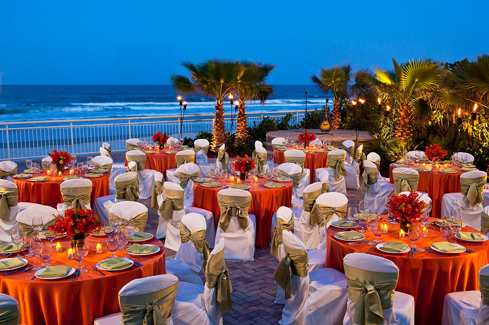 destination wedding, wedding planner, event orgainizer