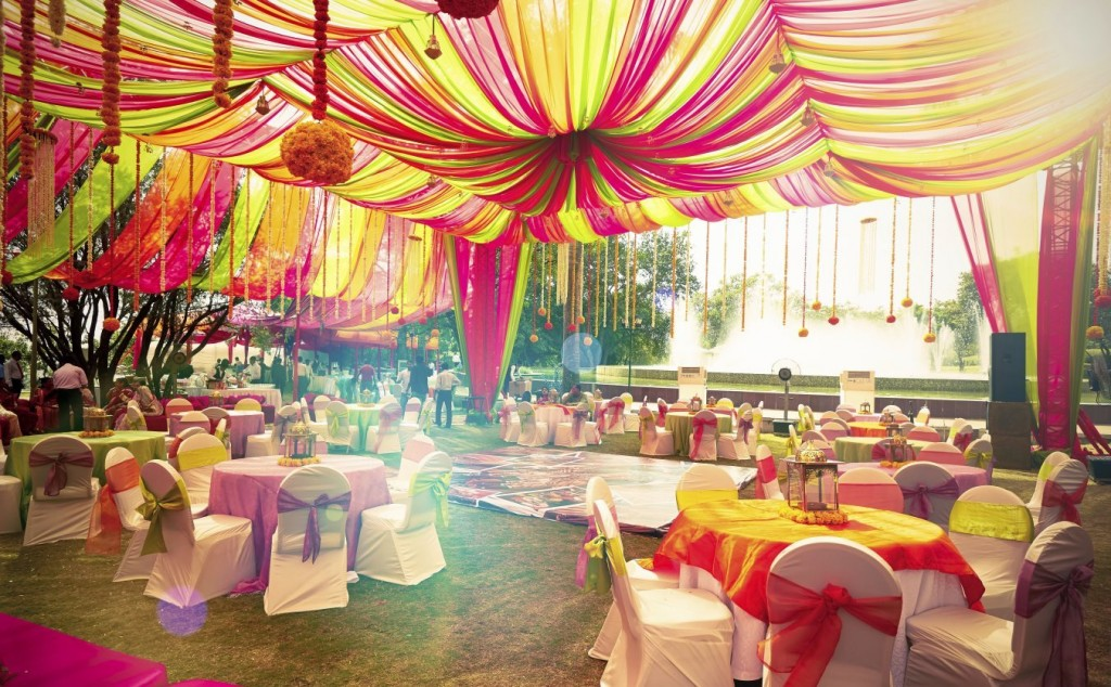 The Ultimate Indian Wedding Planning Site In India The Perfect