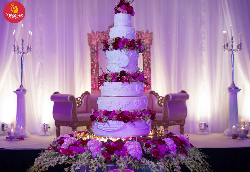 wedding cake deals london top wedding planning companies in goa agra india 22355