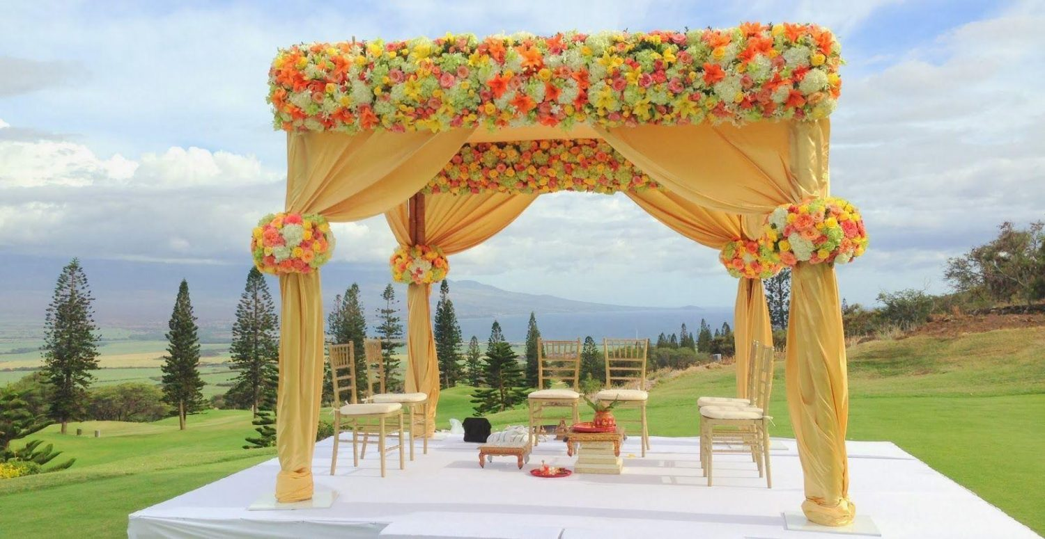 How to select Destination for your Wedlock