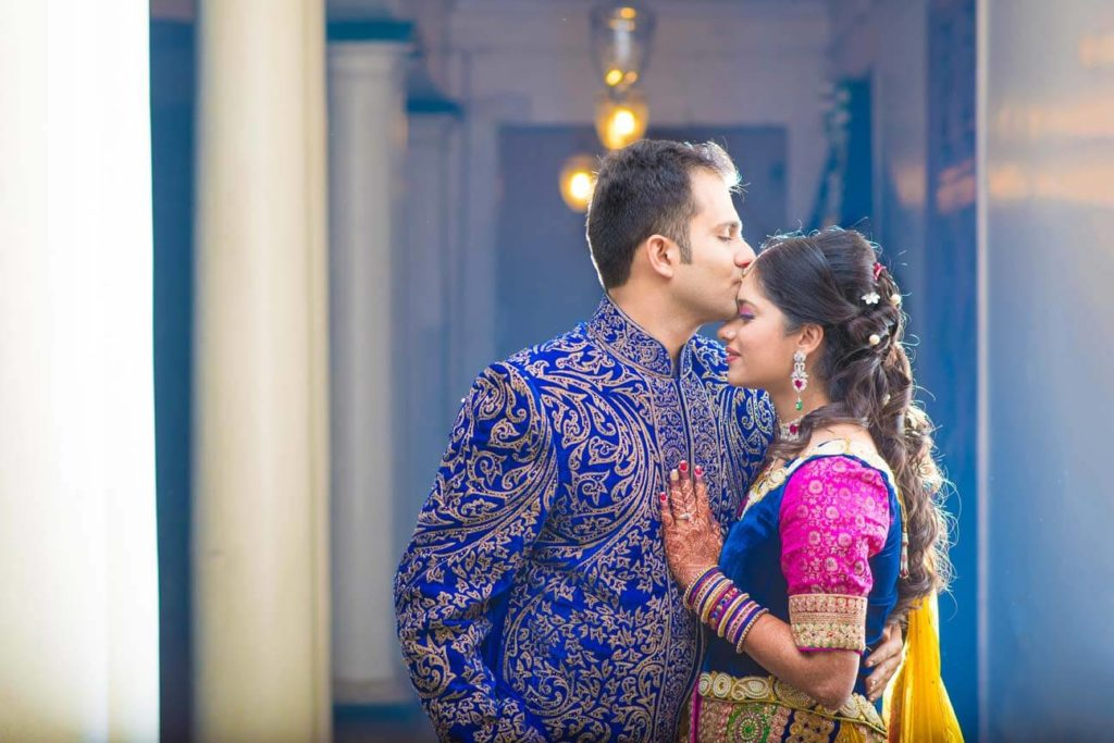 NRI DESTINATION WEDDINGS IN INDIA
