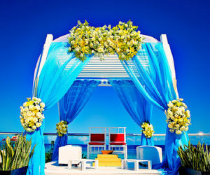 Simple Wedding Stage Decoration Ideas Archives Dreamz Wedding Planner
