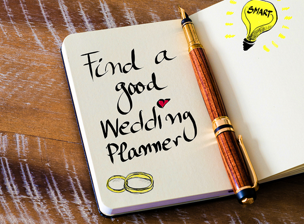 event planners in delhi