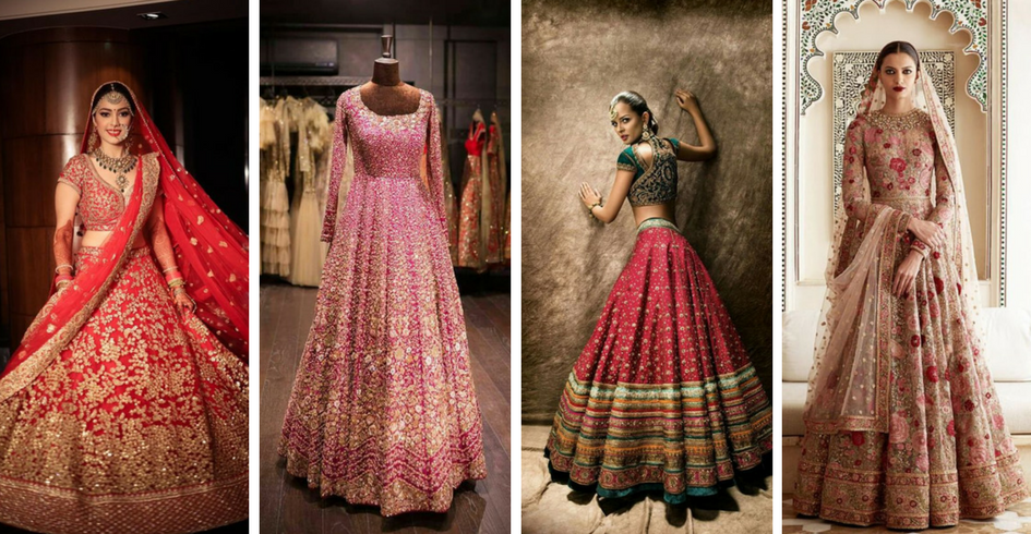 Select from These Amazing Fashion Designers in Agra