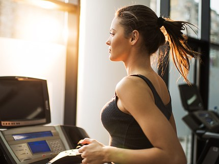 Workout For Losing Weight