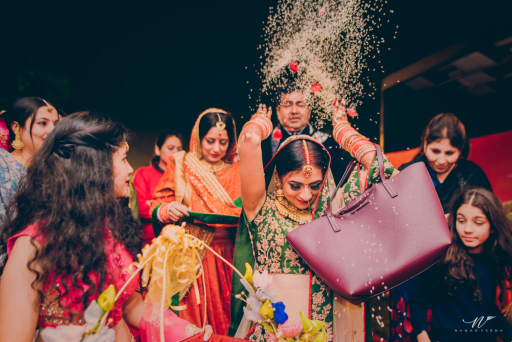 These awesome wedding venues in Khajuraho for a blissful wedding extravaganza