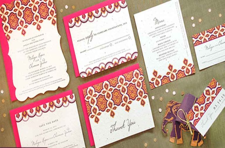 wedding-card-and-gifts-768x507